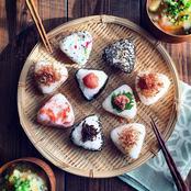 ثمن صادم لأكلات لن تجد لها مثيل إلا في اليابان.. بعضها سام