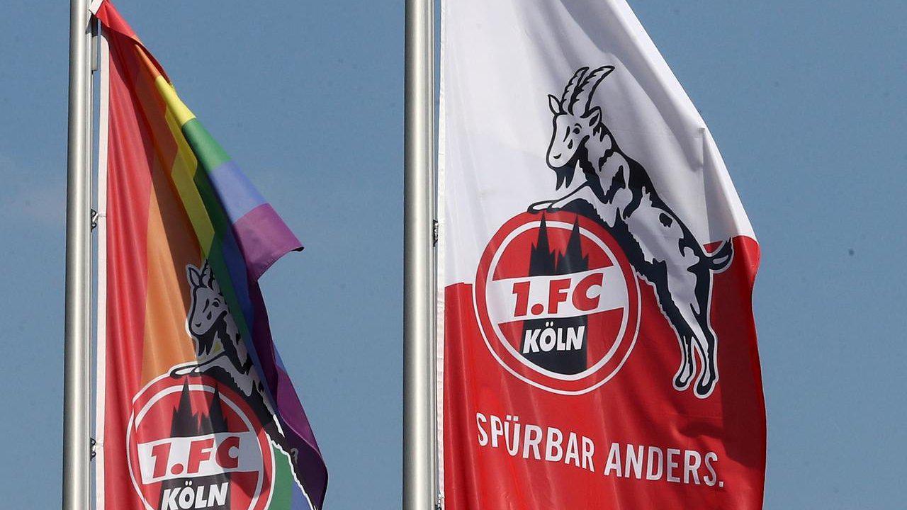 Online-Veranstaltung: So wird die Jahreshauptversammlung des 1. FC Köln ablaufen