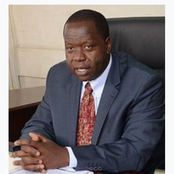 CS Matiang'i: State To Withdraw Guns From leaders linked To By-election Chaos Yesterday