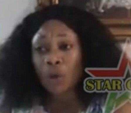 e37b2c1de88e4683c3aed6d184709bd6?quality=uhq&resize=720 - He took her from his boyfriend - Close Church member of Ghana US based Pastor who killed his wife details (Video)