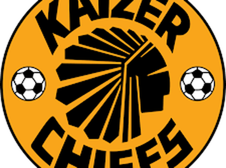 Here is Kaizer Chiefs last 9 games and predictions