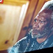 Will Macingwane save Nkululeko from the danger? See the evil spirits will do