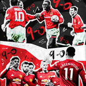 Why Manchester United is the Greatest Premier League Club