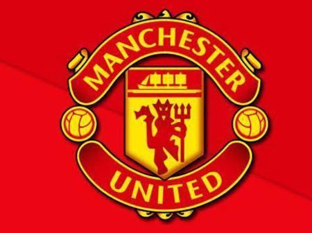 COVID19 effects hits hard as Manchester United board announce 20% fall in revenue