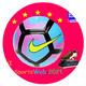 SportsWeb