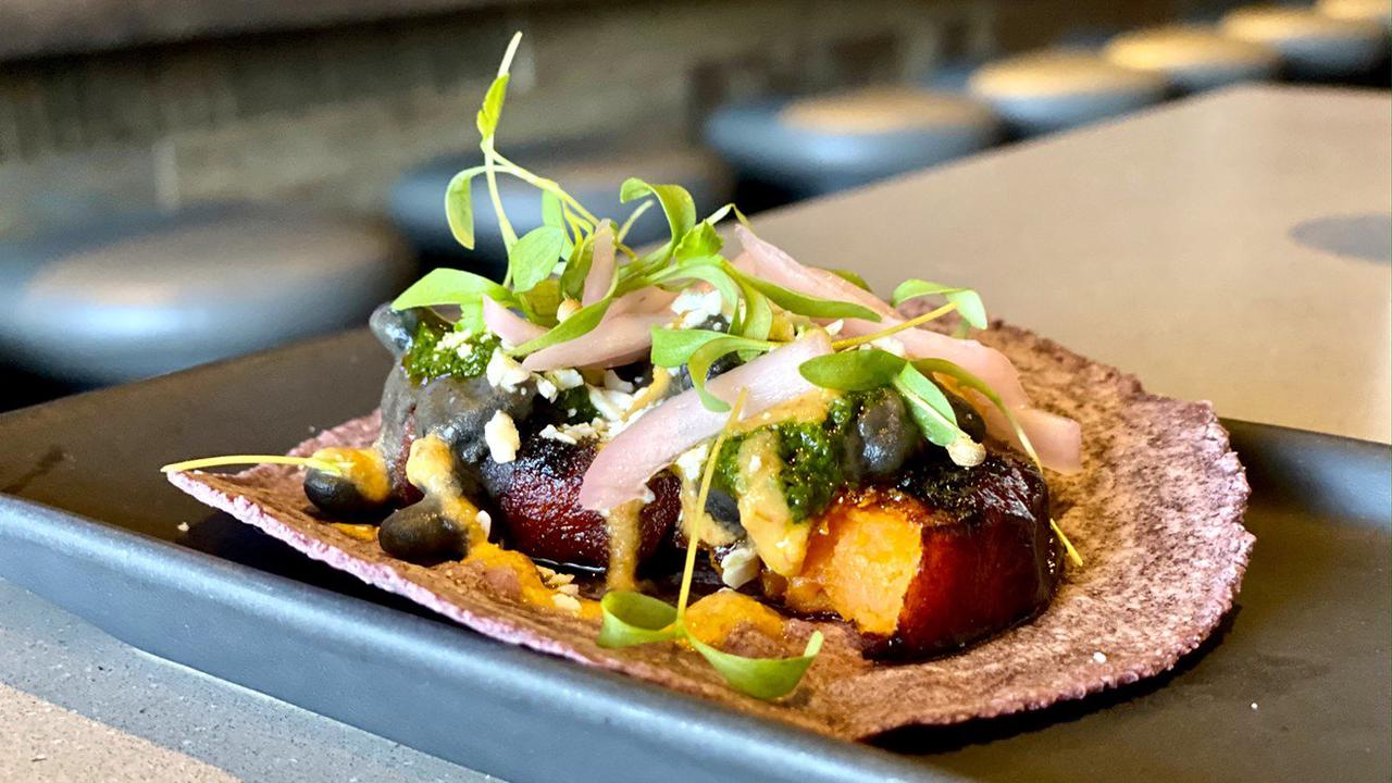 Delightfully dippable birria tacos are the latest craze to hit the CT food scene