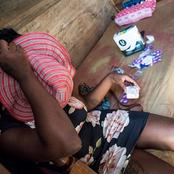 Nigerian Man Arrested After Forcing Free State Woman Into Prostitution