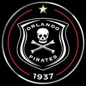 Bad news to Orlando Pirates as they will play without these regular player