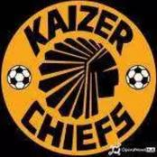 Gavin Hunt Explains Why Nurkovic Was Handed The Kaizer Chiefs Armband. [See Why]