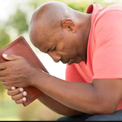 Say These Six Short Prayer Points Before You Sleep This Monday Night