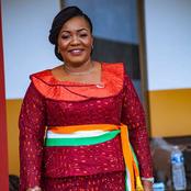 Badou Arlette Kouamé : qui est-elle vraiment ?