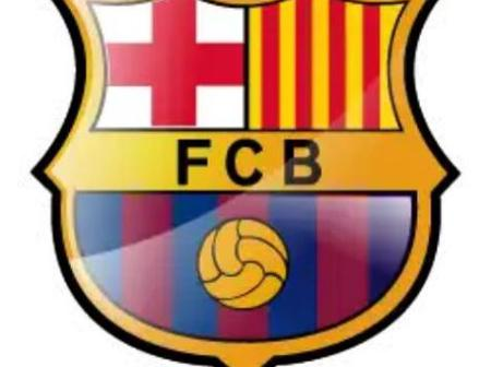 Barcelona: You are making a big mistake by doubting Barcelona this season, here is why.