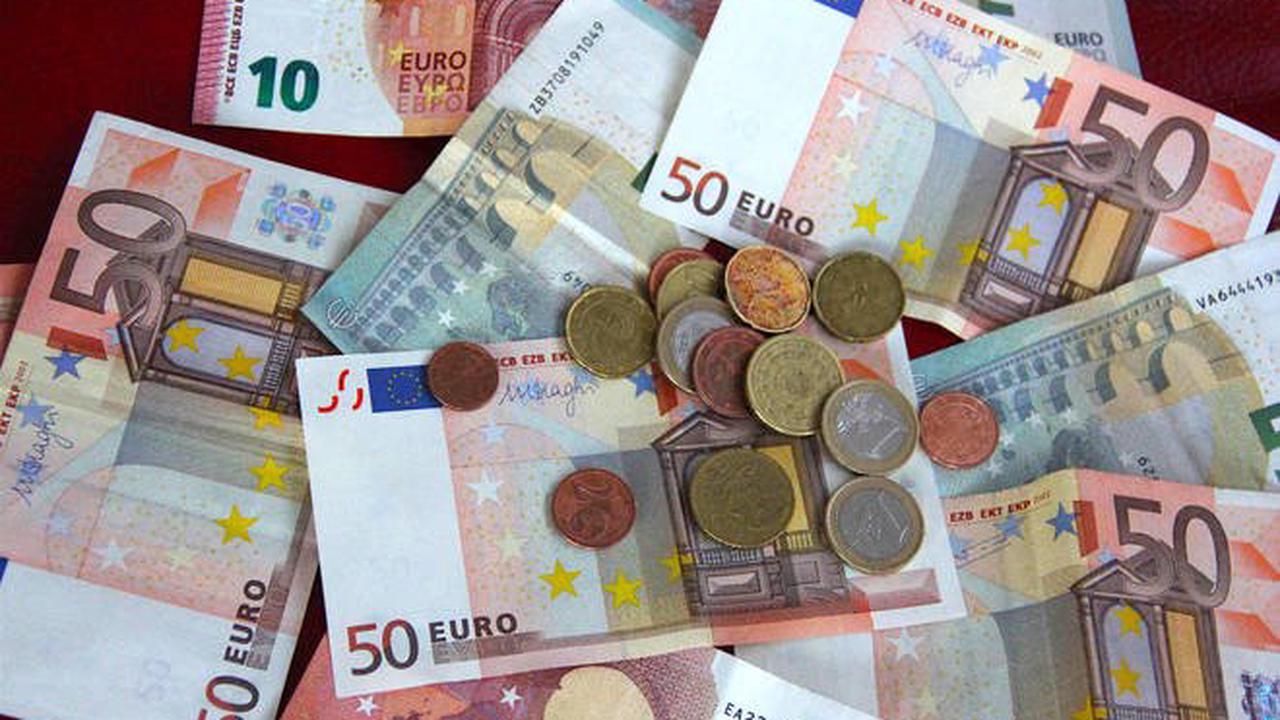 Mannheim: Bund und Länder sollen Steuereinbrüche auch 2022 ausgleichen