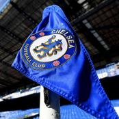 Good News For Chelsea Ahead Of Summer Transfer Window