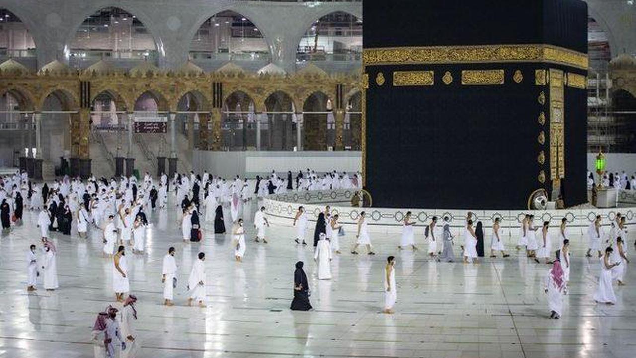 Tunisie : Le Hajj reporté à l'année prochaine