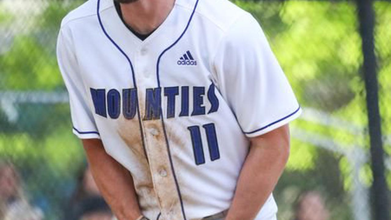 Softball: Delaware Valley tops Kittatinny - H/W/S Tournament 1st round