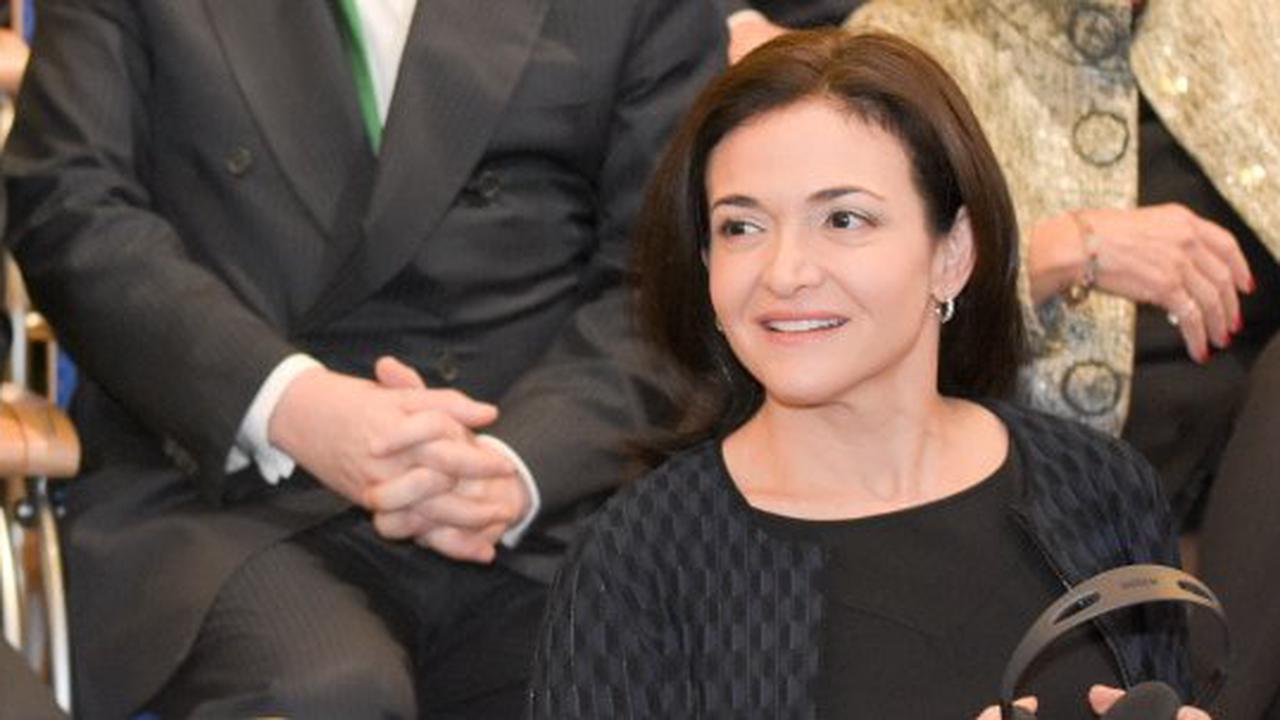 CVB Financial kündigt 128. Quartalsdividende in Folge an