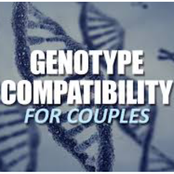 Know Your Genotype And That Of Your Partner Before Having Children To Avoid Birthing SC Carriers
