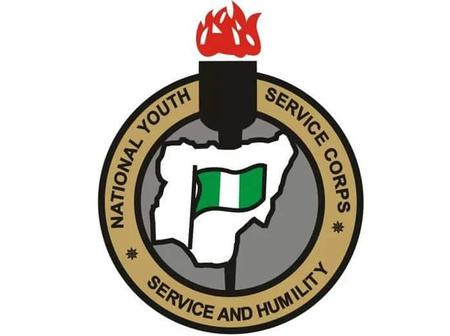 NYSC: Prospective corps member with A fractured leg speaks