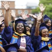 Good news for all Unposted Graduate teachers in Ghana.