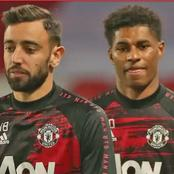 Bad news for Manchester United as their important players are rule out from Chelsea clash.