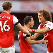Arsenal Fans Demand Arteta to Always Start This Star Player