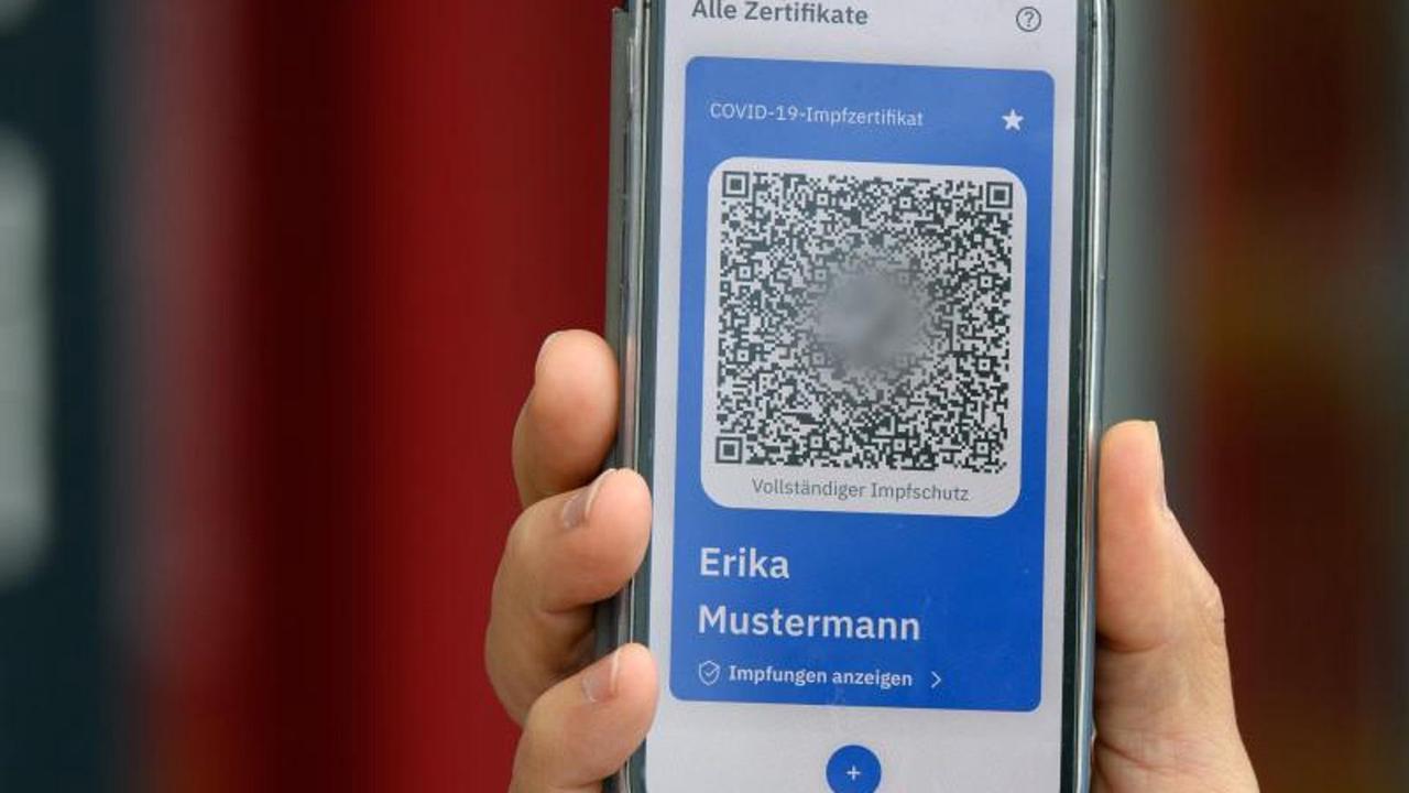 Coronavirus in Bayern - News, Infos, Hinweise