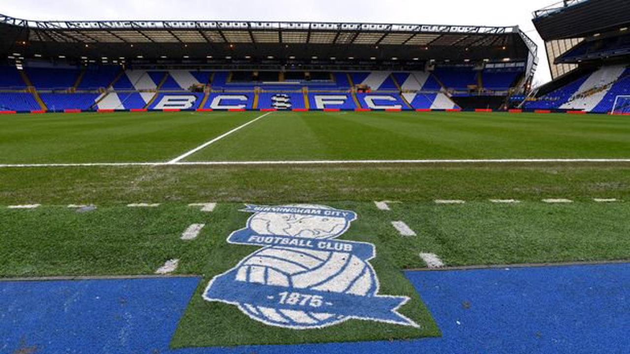 Blues set to sign teen Home as Companies House issue Ren update