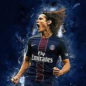 7 players who have played for Both PSG and Manchester United
