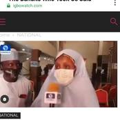 One Of The Released Kankara Students  Exposes Secret Between The Govt And The Bandits