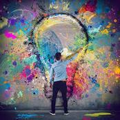 7 Golden Ways To Enhance Your Creativity