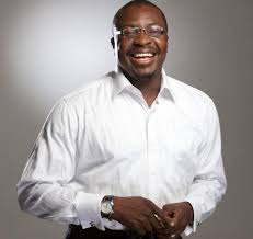 Top 10 Richest Comedians in Nigeria & Net Worth