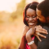 I Was Told To Do These Things In My Relationship And Since Then No One Has Ever Left Me