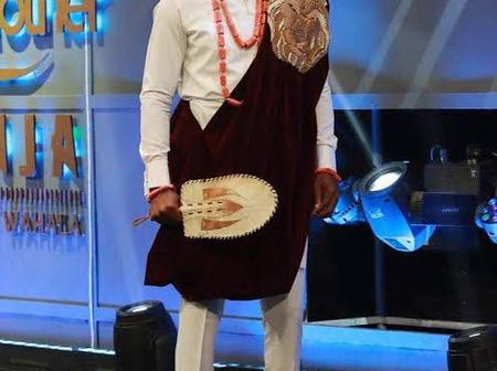 Check Out People's View On The Questions Ebuka Ask Every Sunday After Eviction Show