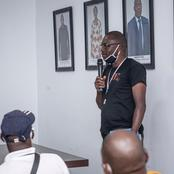 Législatives 2021 : les imprimeurs de Bouaké décrochent un gros lot, le défi qui les attend