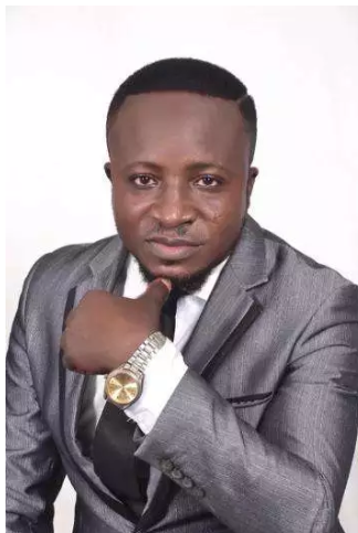 e41ef7412a231a4373f153ec637e5dde?quality=uhq&resize=720 - Kennedy Agyapong Fingered To Be The Replacement For Martin Amidu By A Popular Prophet