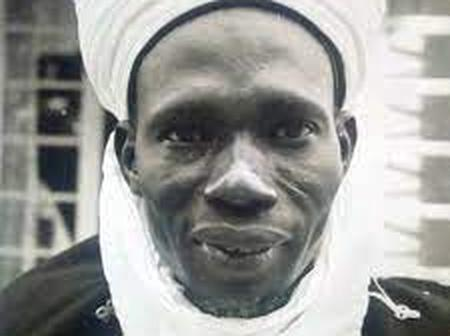 5 African Leaders Who Died A Violent And Barbaric Death