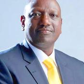 20 Counties That Will Help DP Ruto Win Easily in 2022 President Elections[Opinion]