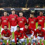 These are Predicted Teams in English Premier League To Finish in Top Four