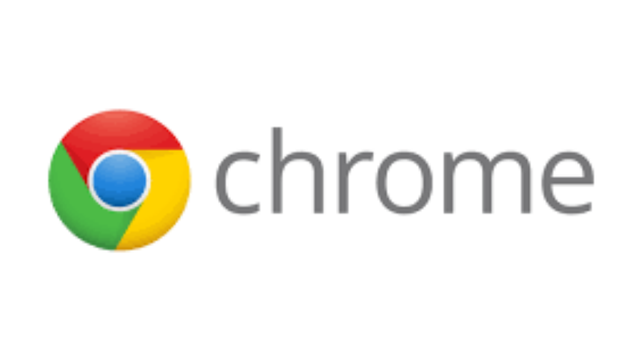 Google Chrome discovering new ways for better RAM