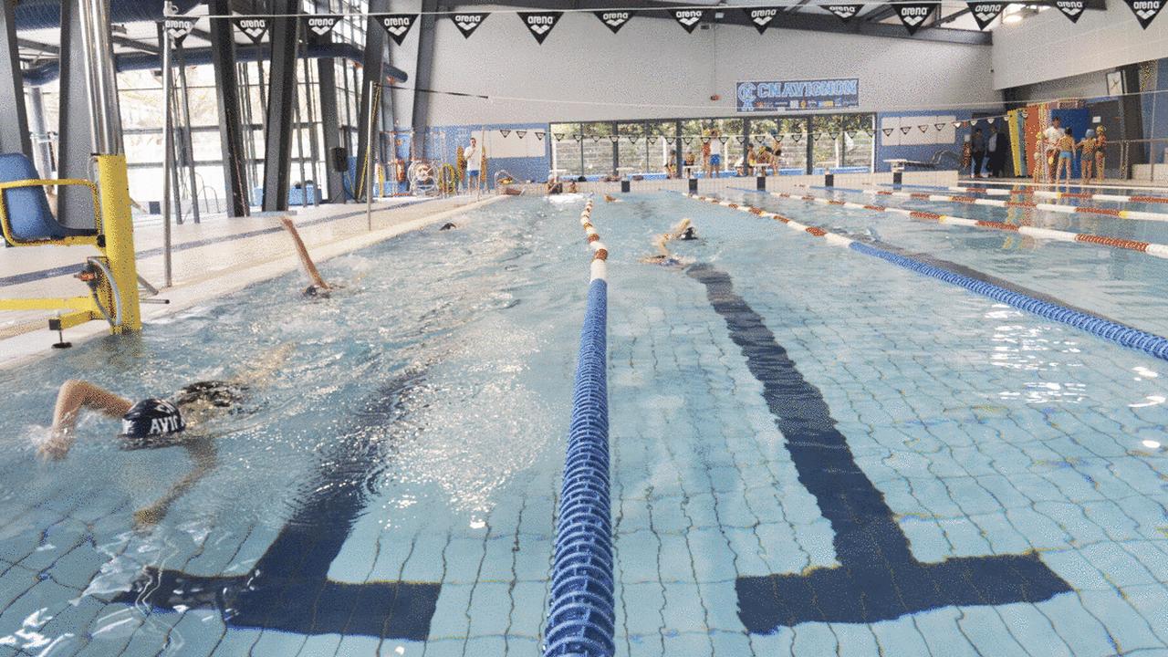 Avignon. Les quatre piscines de quartier seront rénovées d'ici fin 2024