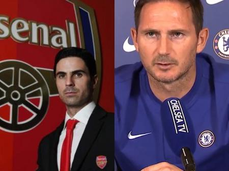Battle For London: This Club Has The Most Complete Squad Between Arsenal And Chelsea?