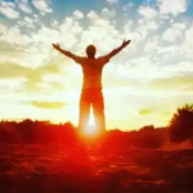 11th Of April 2021, Declare This Powerful Prayer For Success