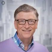 See what Bill gate told Nigeria after a step to purchase covid-19 vaccines.