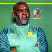 Here are the Highest paid coaches in South Africa.