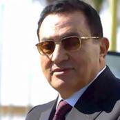 أخطر 24 ساعة. هل أمر مبارك باستخدام الذخيرة الحية ضد المتظاهرين في 25 يناير؟