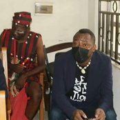 Nigeria : l'activiste Sowore se rend au tribunal avec son féticheur. Voici le verdict.