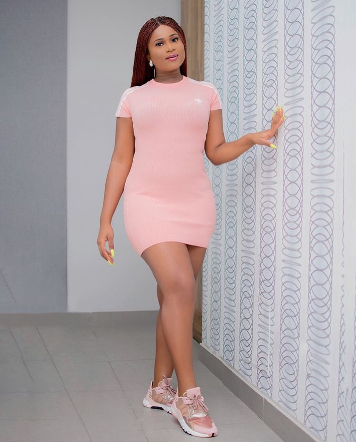 e45acb89647648f6ab3dc5a2220c98eb?quality=uhq&resize=720 - 10 Time Christabel Ekeh Proved She Is the Most Beautiful Actress In Ghana With No Doubt (Photos)