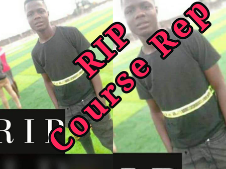 Another Student Dies After Drowning In A Lagos Beach