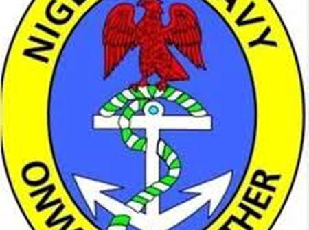 Nigerian Navy Shortlisted Candidates 2020 set for DSSC 28 Aptitude Test Screening